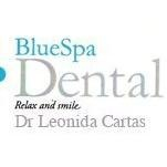 Bluespa Dental - dentist Melbourne