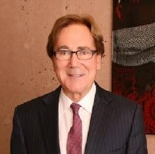Darryl Hodgkinson, cosmetic surgeon Sydney