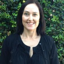 Polly Wright - psychologist Nundah