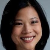 Christine Lai - general surgeon