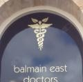 Elena Ryan, gp in the city of Balmain - Doctor's office