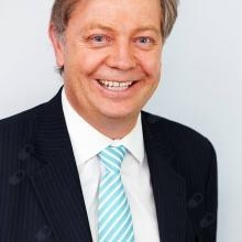David Ross - plastic surgeon Brighton