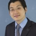 Ian Fok, gastroenterologist in the city of Melbourne - Doctor's office