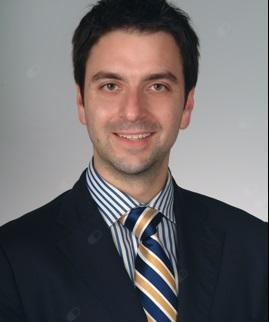 View opinions on Dr Alkis Psaltis and get an appointment