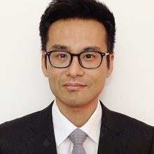 Charles Han - urologist Box Hill