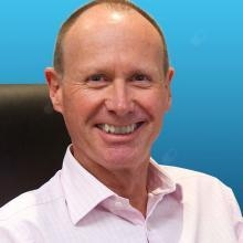Andrew Renaut - general surgeon Brisbane