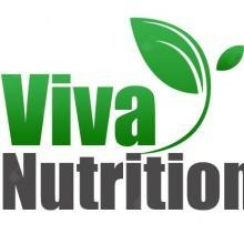 Viv Klaver - nutritionist-dietitian Port Melbourne