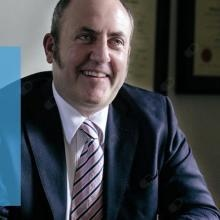 Craig Lynch - general surgeon Richmond