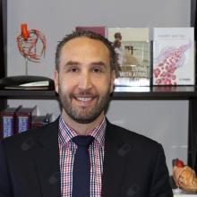 Cardiologist - Doctoralia com au