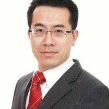 Jimmy Lam - urologist