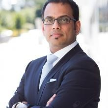 Mohan Arianayagam - urologist Northbridge