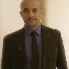 Kiron Bhatia - general surgeon Heidelberg