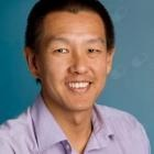 Dr. Kevin Yong