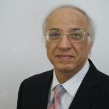 Serag Youssif - gynaecologist