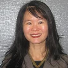 Sylvia Chen - cardiologist Launceston