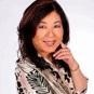 Margaret Ngu - alternative medicine practitioner Burwood