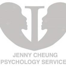 Jenny Cheung - psychologist North Ryde