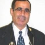 Talib Tahir - general physician Melbourne