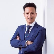 Austin Vo - orthopaedic surgeon East Melbourne