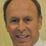 Richard Mumford - dentist Chatswood