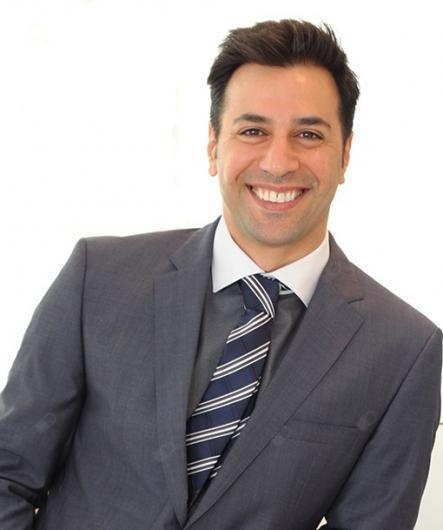 View opinions on Mr. Pedram Imani and get an appointment