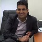Binay Kumar, cosmetic physician Mount Evelyn