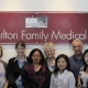 Carlton Family Medical