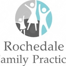 Rochedale Family PracticeRochedale South - Clinic