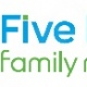 Five Dock Family Medical