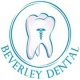 Beverley Dental