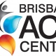 The Brisbane Act Centre
