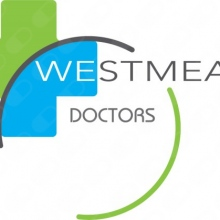 Westmead DoctorsWestmead - Clinic