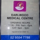Earlwood Medical Centre