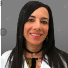 Teresa Martins - Endocrinologista