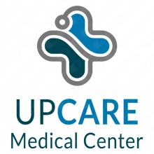 Upcare-Medical Center, LdaAveiro - Clínica