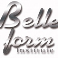 Clinica Belleform Institute