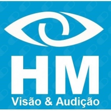Hm Centro OpticoOliveira do Hospital - Clínica