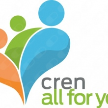Cren - All For YouPrior Velho - Clínica