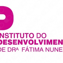 Instituto Do DesenvolvimentoParedes - Clínica