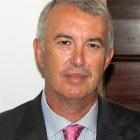 Dr. Juan Jose Oliver Canillas