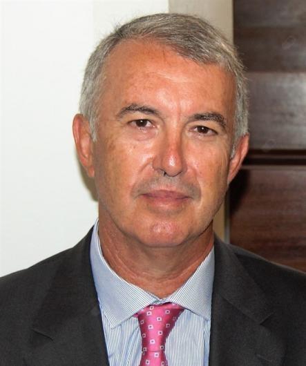 Juan Jose Oliver Canillas