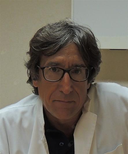 Dr Andreu Nubiola Calonge Endocrino Dietista Nutricionista