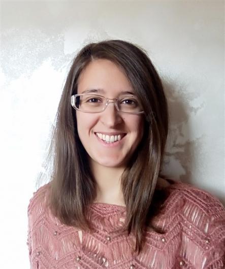 Carlota Tenorio