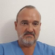 Jose Francisco Lopez Alias - Dentista Barcelona