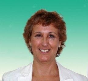Mª Teresa Bravo Garcia