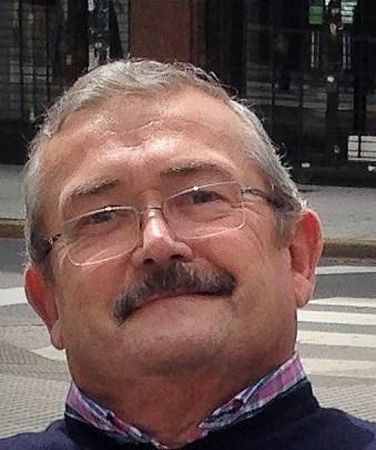 Guillermo Federico Mazzanti Mignaqui