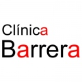 Clinica Barrera
