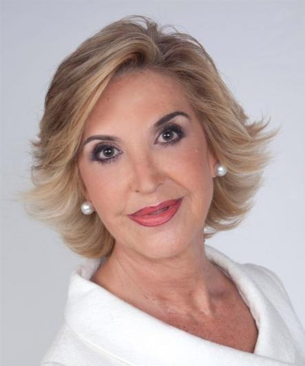 Mª Antonia Játiva Rams