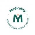 Medicality International Medical Center