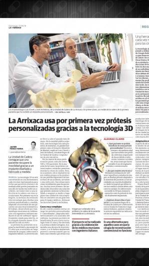 Jose Manuel Sanchez Archidona - Galería de imágenes